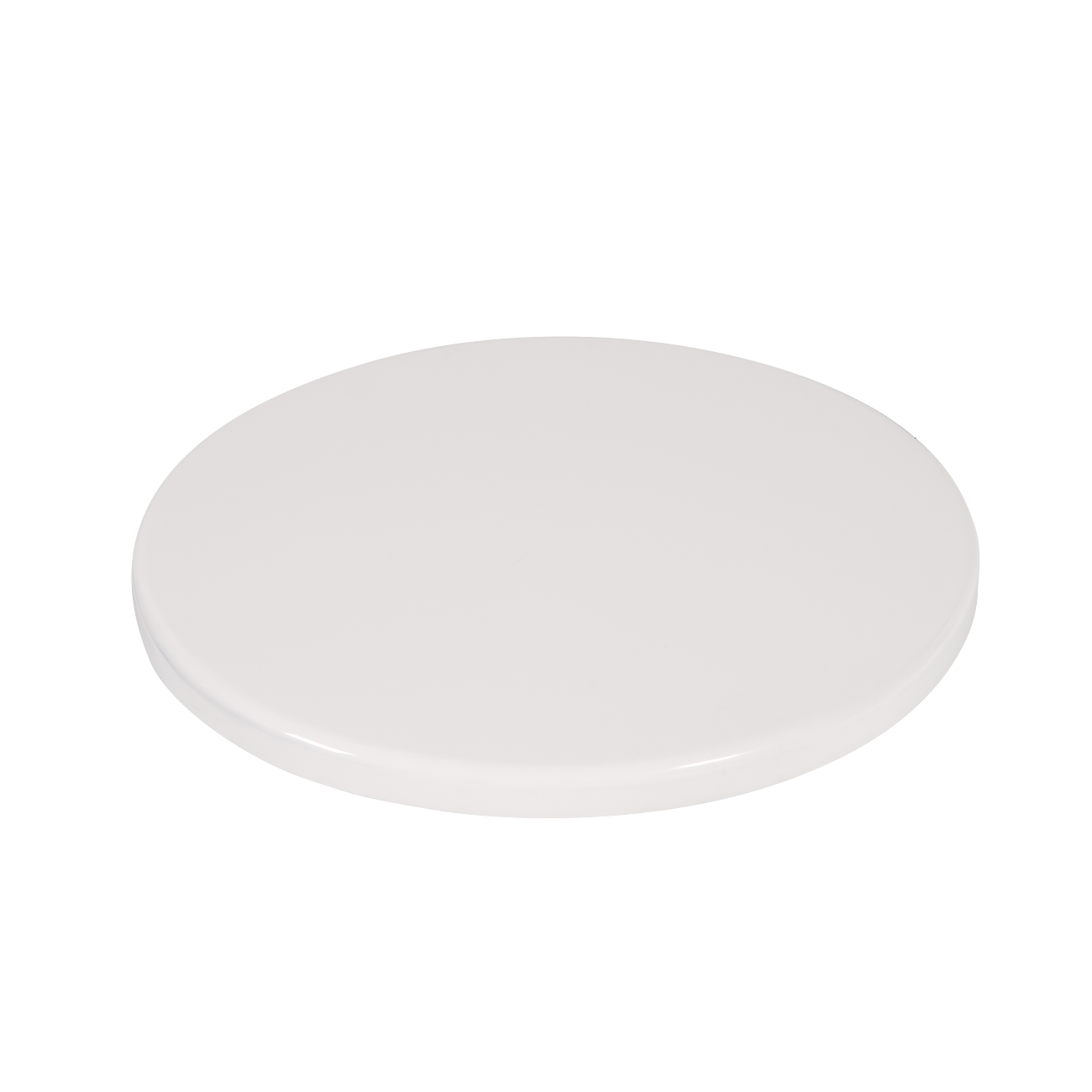 Table white table tops 36 round granite table top sesame white - 30 Round Plain White Resin Table Top Indoor Outdoor Resin Table Tops Restaurant Furniture A1 Restaurant Furniture