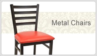 Restaurant Chairs A1 Restaurant Furniture