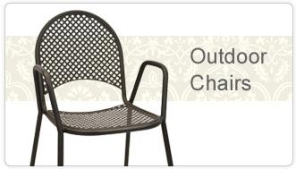 Shop A1 Restaurant Furniture For Outdoor Restaurant Furniture Restaurant Patio Furniture