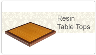 Shop A1 Restaurant Furniture For Restaurant Table Tops Restaurant Chairs