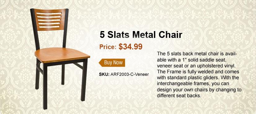 Shop A1 Restaurant Furniture For Restaurant Furniture