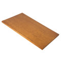 24''X30'' Veneer Table Top, Cherry