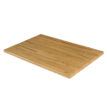 30''X48'' Solid Oak Wood Table Tops, Natural
