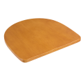 Cherry Wooden Seats