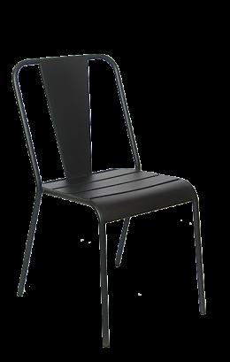 Black Iron Outdoor Chair Outdoor Restaurant Chairs Restaurant Furniture A1 Restaurant Furniture